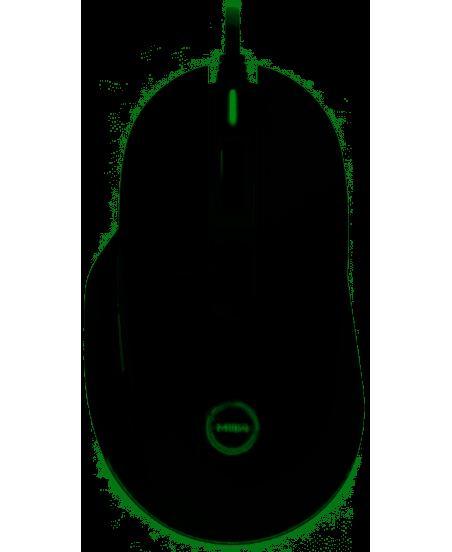 Игровая Мышь Xiaomi Miiiw 700G 7200 Dpi