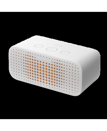 Интеллектуальный Динамик Tmall Genie Voice Cube R Red/White