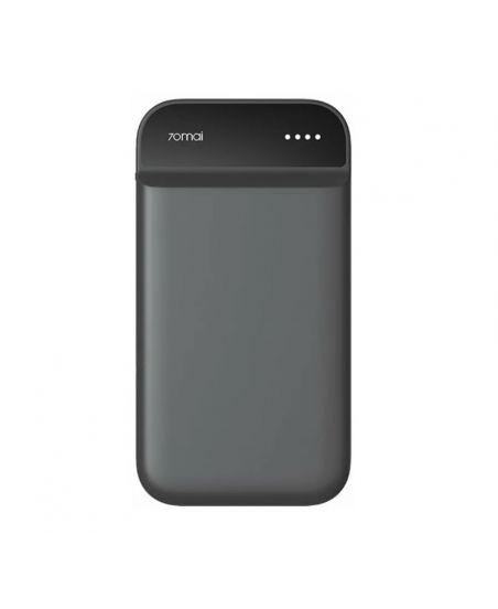 Пусковое Зарядное Устройство Xiaomi 70mai Jump Starter PS01