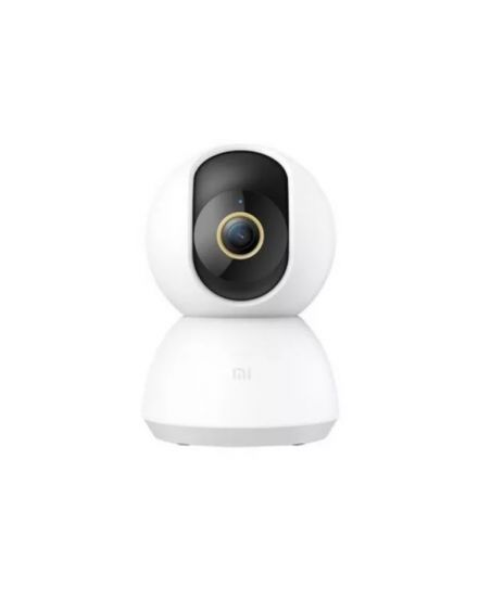 Сетевая камера Xiaomi Mijia 360° Home Camera PTZ Version 2K (MJSXJ09CM)