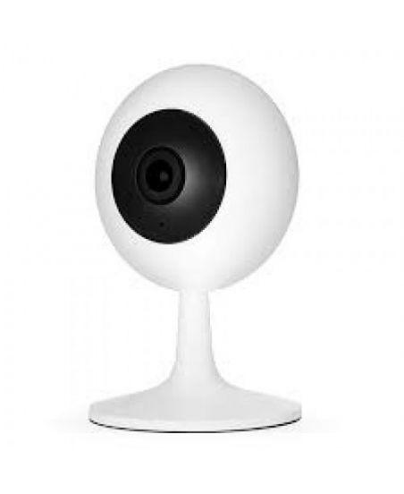 IP-камера Xiaomi Xiaobai Smart IP Camera