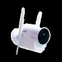 IP и экшн камеры