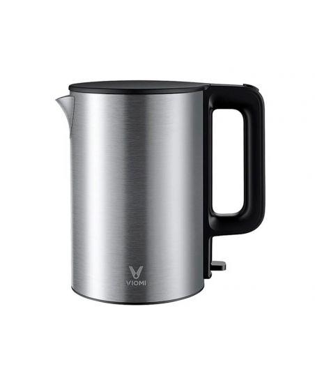 Умный чайник Xiaomi Viomi Electric Kettle (YM-K1506)