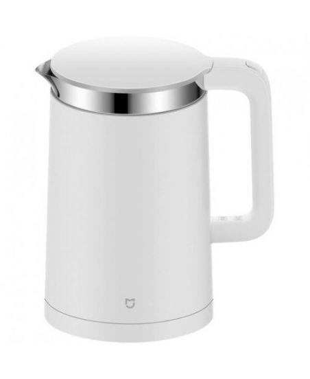 Чайник Xiaomi Smart Kettle Bluetooth (YM-K1501) CN