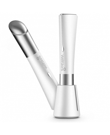 Массажер Для Кожи Вокруг Глаз WellSkins WX-MY01
