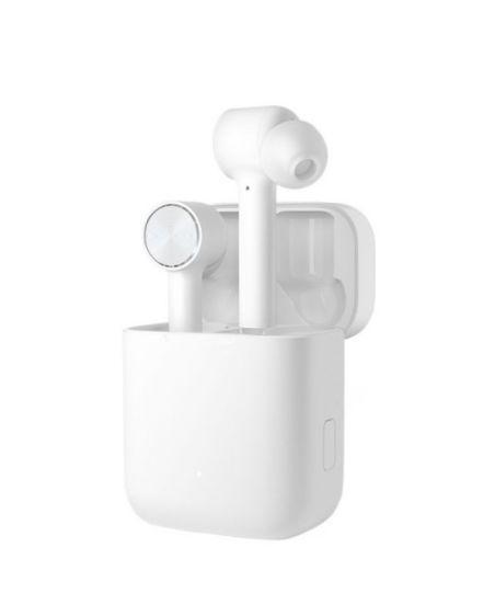 Xiaomi AirDots Pro (Mi True Wireless Earphones) TWSEJ01JY