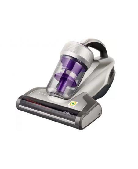 Пылесос Jimmy Anti-mite Vacuum Cleaner JV35