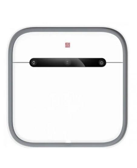 Робот-полотер Xiaomi SWDK Smart Cleaning Machine ZDG300 White