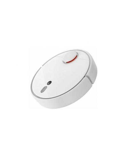 Робот-пылесос Xiaomi Mi Robot Vacuum Cleaner 1S, белый