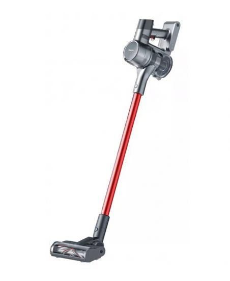 Вертикальный пылесос Dreame Vacuum Cleaner Т20