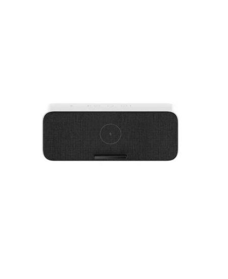 Портативная акустика Xiaomi Wireless Charge Bluetooth Speaker