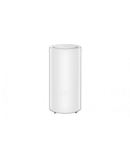 Сушилка Для Белья Xiaomi Clothes Disinfection Dryer 35L (HD-YWHL01)