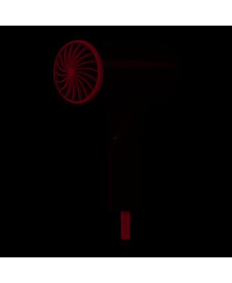 Фен Для Волос Xiaomi Soocare Anions Hair Dryer H3S