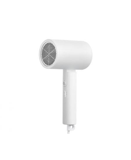 Фен Xiaomi Mijia H100 Anion White