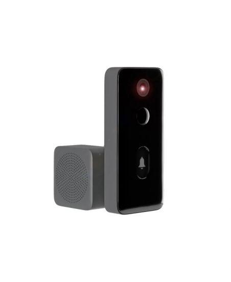 Умный Дверной Видео Звонок Xiaomi Mi Smart Doorbell 2 (MJML02-FJ)
