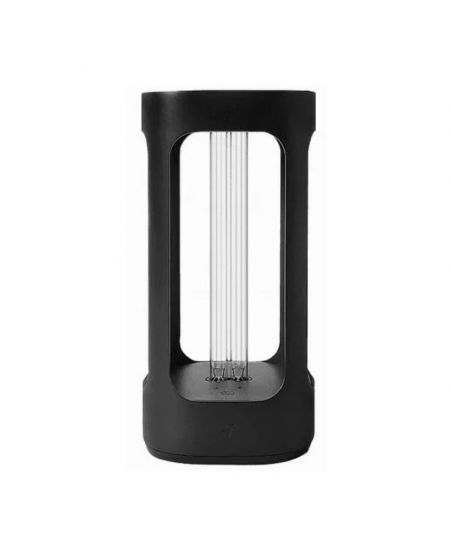 Бактерицидная умная лампа Xiaomi Five Smart Sterilization Lamp