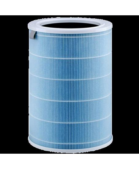 Фильтр для Очистителя воздуха Xiaomi Mi Air Purifier 2