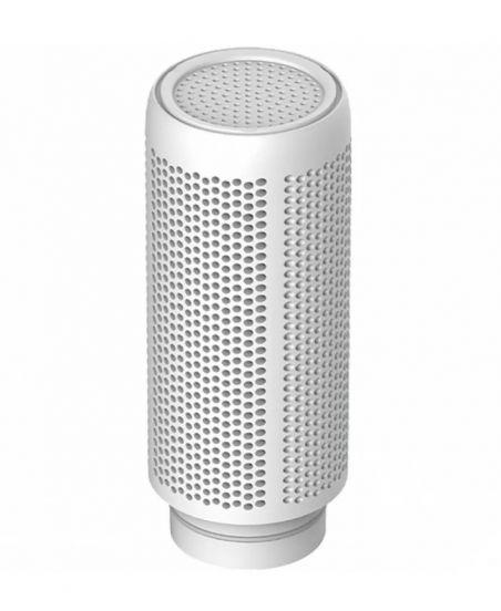 Фильтр для увлажнителя воздуха Xiaomi Mijia SCK0A45/MJJSQ03DY