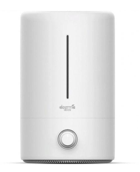 Ультразвуковой Увлажнитель Воздуха Xiaomi DEM-F628