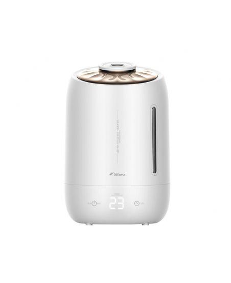 Увлажнитель воздуха Xiaomi Deerma Air Humidifier 5L Xiaomi DEM-F600, белый