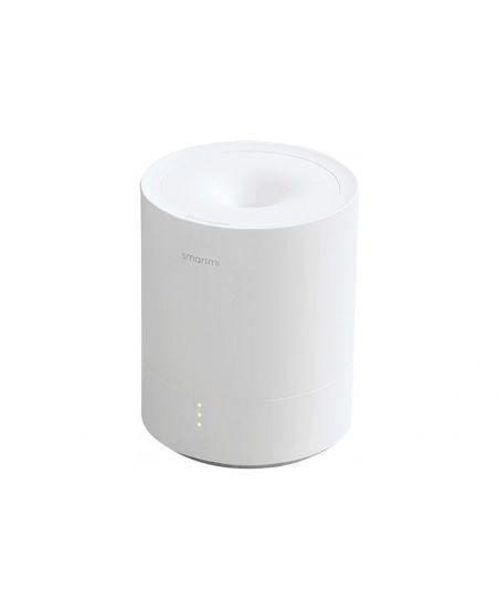 Увлажнитель воздуха Xiaomi JSQ01ZM