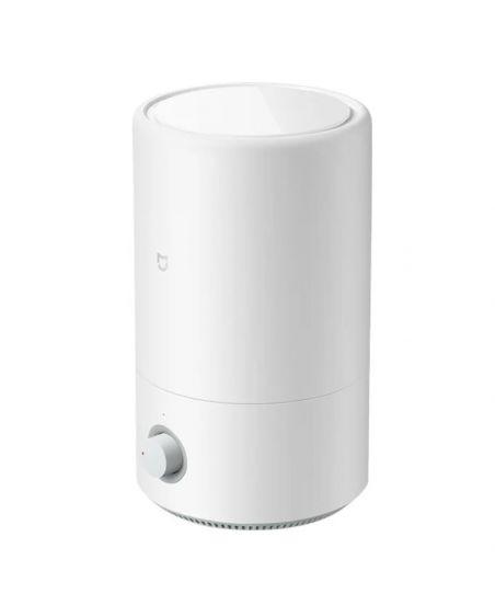 Увлажнитель воздуха Xiaomi Mi (Mijia) Air Humidifier (4 л, белый) (MJJSQ02LX)