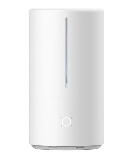 Увлажнитель воздуха Xiaomi Mi (Mijia) Smart Sterilization Humidifier S (MJJSQ03DY)