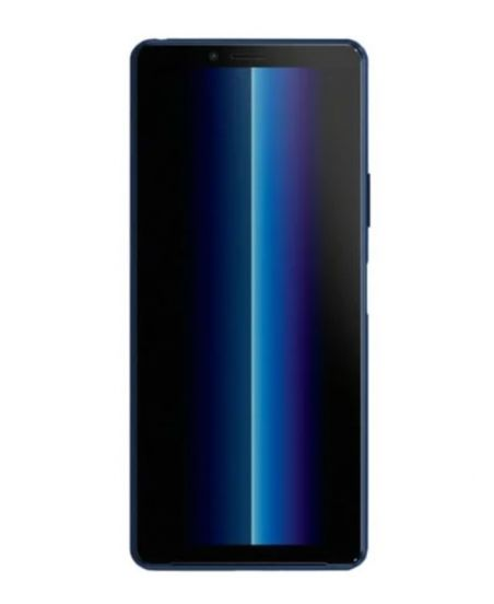 Sony Xperia 10 II Dual, 4.128GB (Синий)