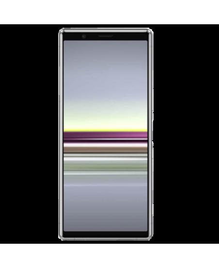 Sony Xperia 5 Dual, 6.128GB (Серый)