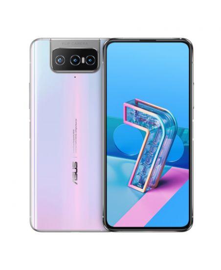 ASUS Zenfone 7 Pro (ZS671KS), 8/256GB, white