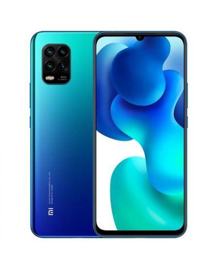 Xiaomi Mi 10 Lite 6/64GB Blue (Синий)