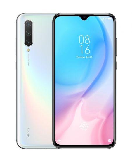 Xiaomi Mi 9 Lite 6/128GB White (Белый)
