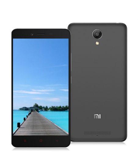 Xiaomi Redmi Note 2 2/16gb Black (Черный)