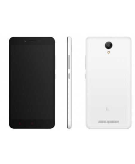 Xiaomi Redmi Note 2 2/32gb White (Белый)