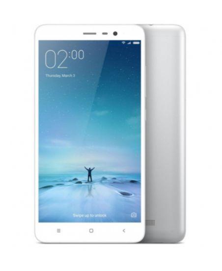 Xiaomi Redmi Note 3 2/16gb Silver (Серебряный)