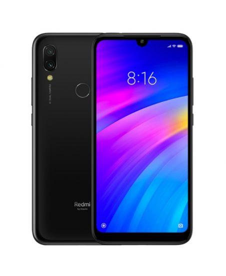 Xiaomi Redmi 7, 4/64GB Black