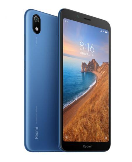 Xiaomi Redmi 7A, 2/32GB Blue