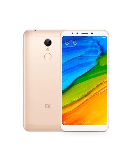 Xiaomi Redmi 5, 2/16GB Gold
