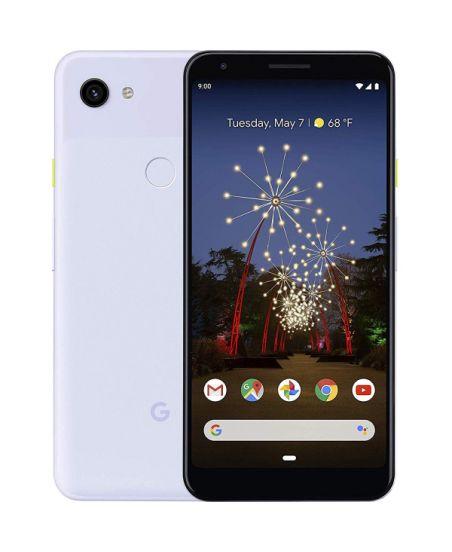 Google Pixel 3A, 4.64GB (Ультрафиолет)