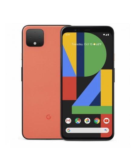 Google Pixel 4 XL, 6.64GB (Оранжевый)
