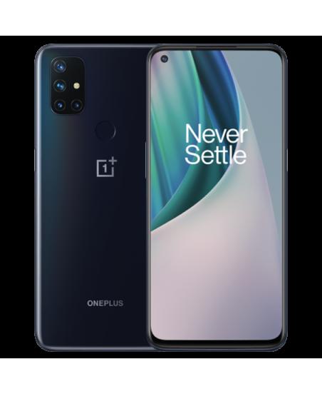 OnePlus Nord N10 5G, 6.128GB (Темно-синий)