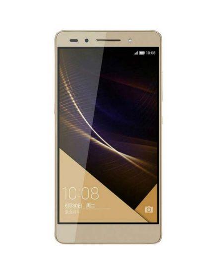 Huawei Honor GR5, 2/16Gb (Золотой)