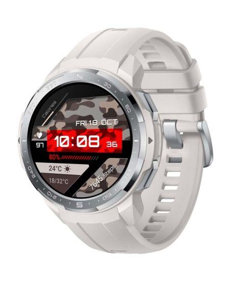 Умные Часы HONOR Watch GS Pro (KAN-B19), бежевый меланж