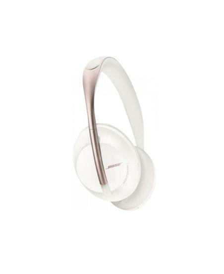 Bose Noise Cancelling 700, White