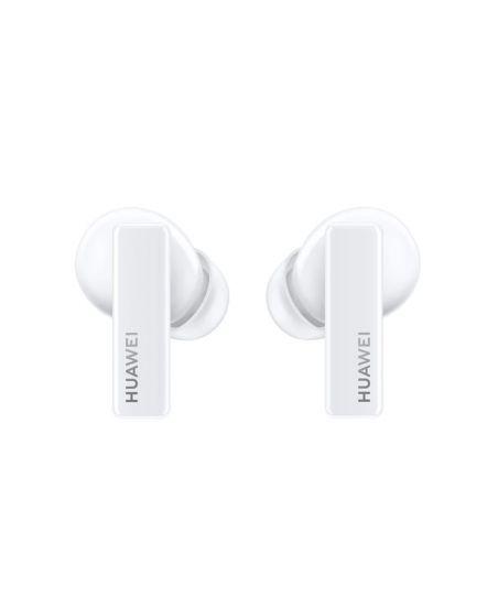 Беспроводные Наушники HUAWEI FreeBuds Pro, White
