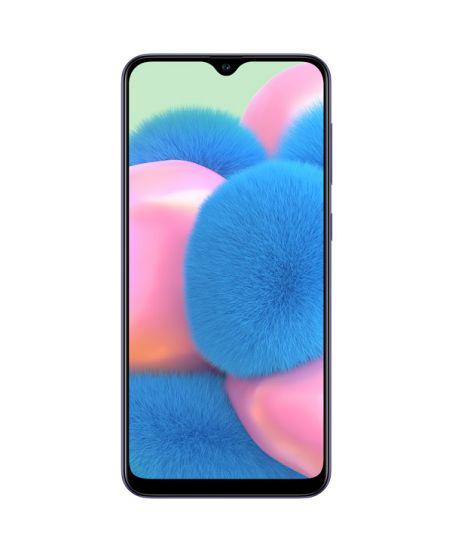 Samsung Galaxy A30s, 3/32GB (фиолетовый)