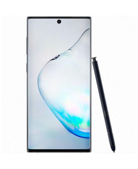Samsung Galaxy Note 10, 8/128Gb (черный)