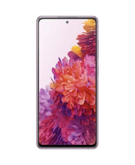 Samsung Galaxy S20FE 5G, 8/128GB (лаванда)