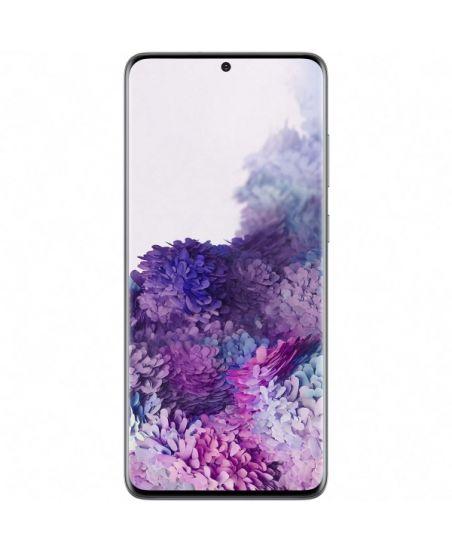 Samsung Galaxy S20+ 5G, 8/128GB (серый)