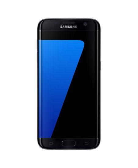 Samsung Galaxy S7 EDGE, 4/32GB (черный)